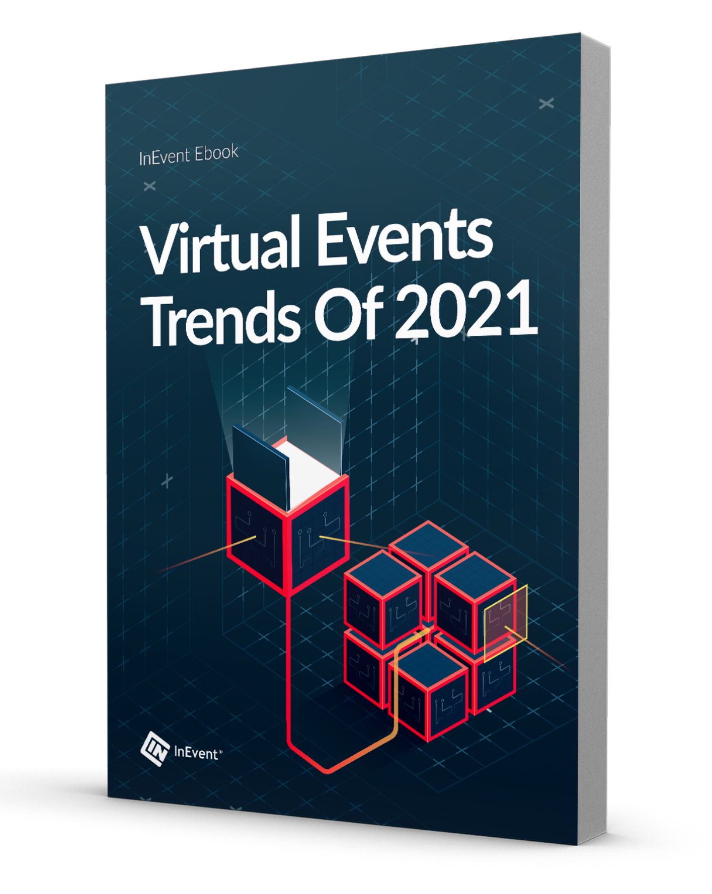 Ebook_-_Virtual_Events_Trends_of_2021