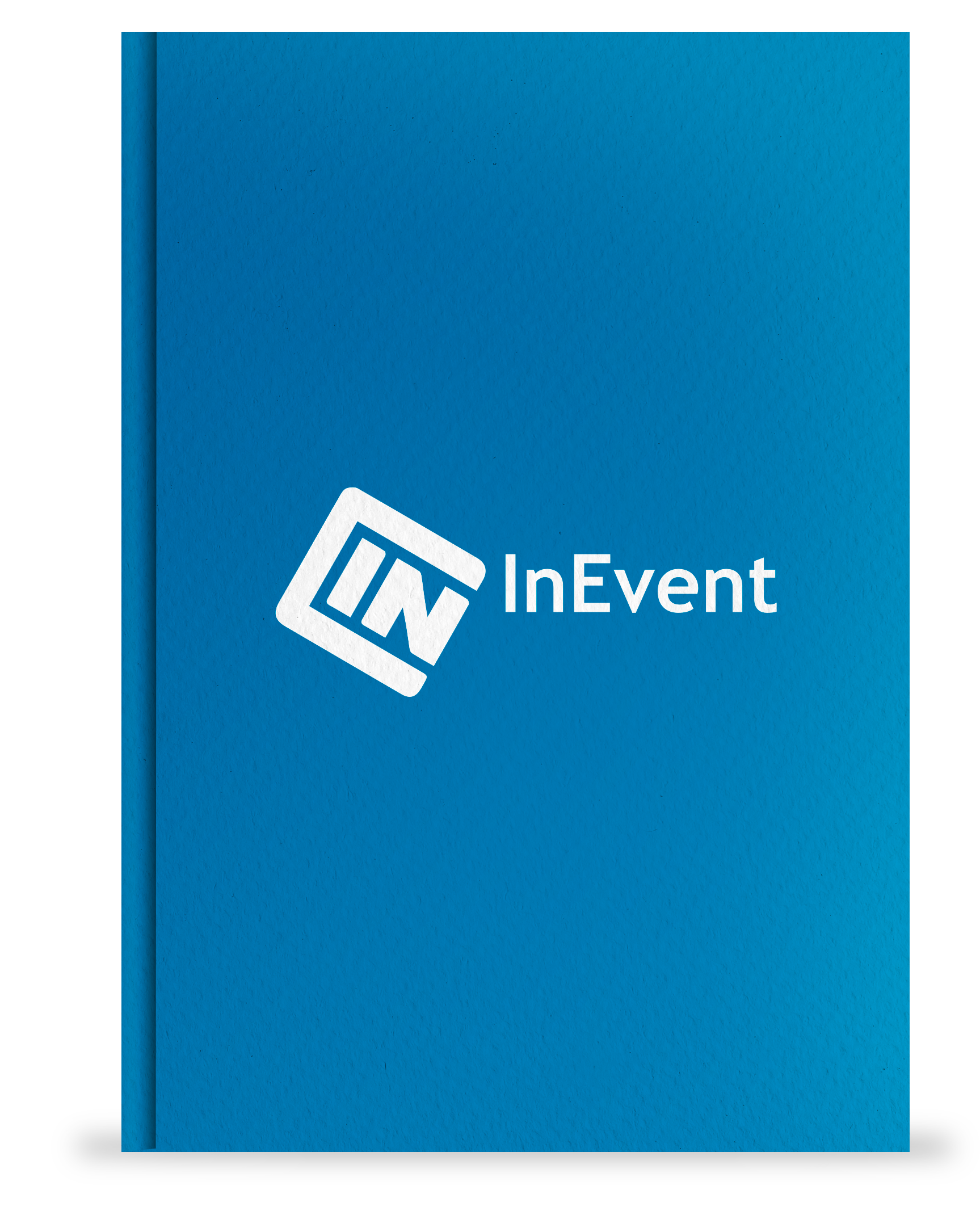 11 Corporate Event Marketing Trends for 2019