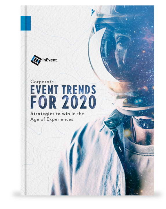 corporate_event_trends_2020_inevent
