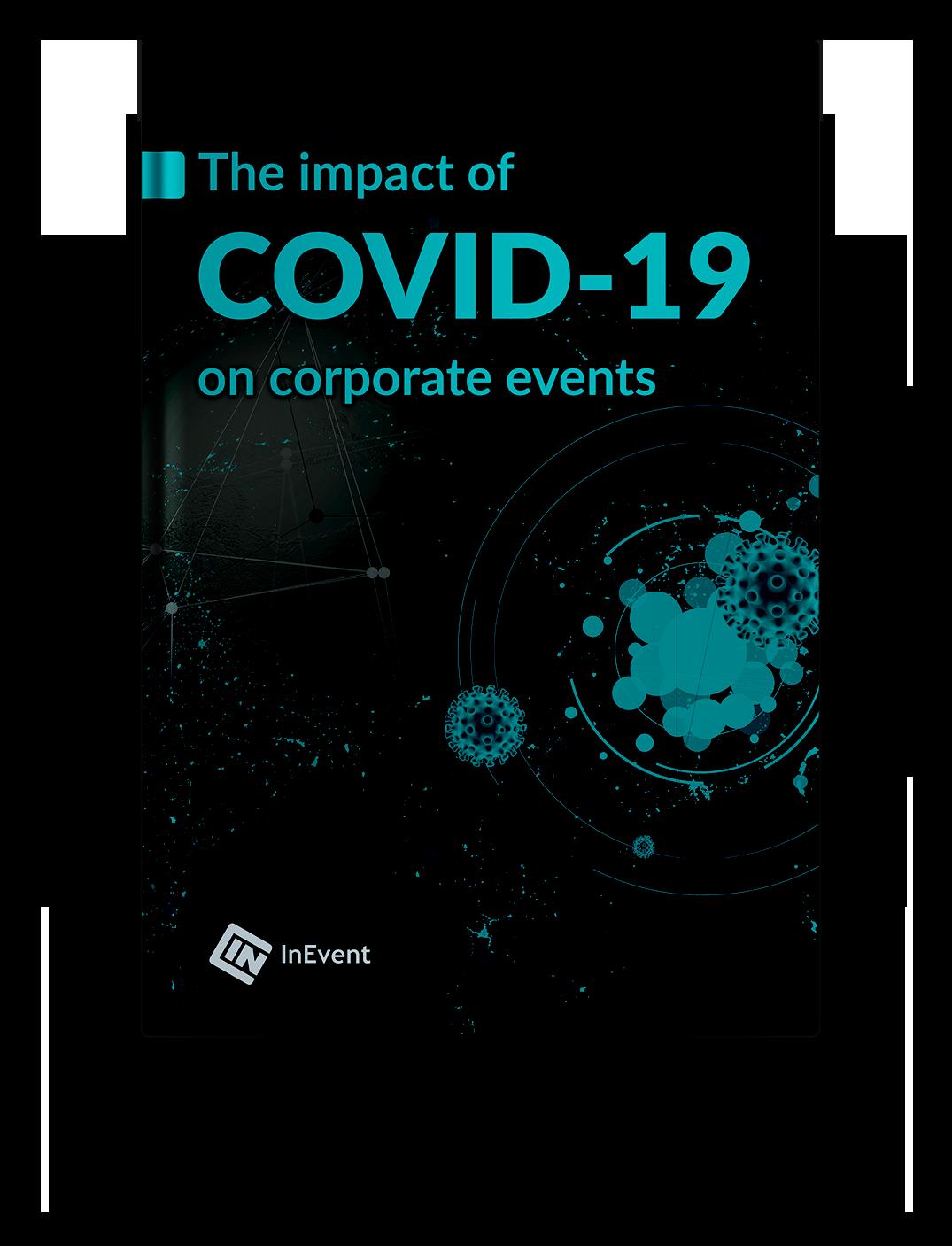 ebook_covid-19