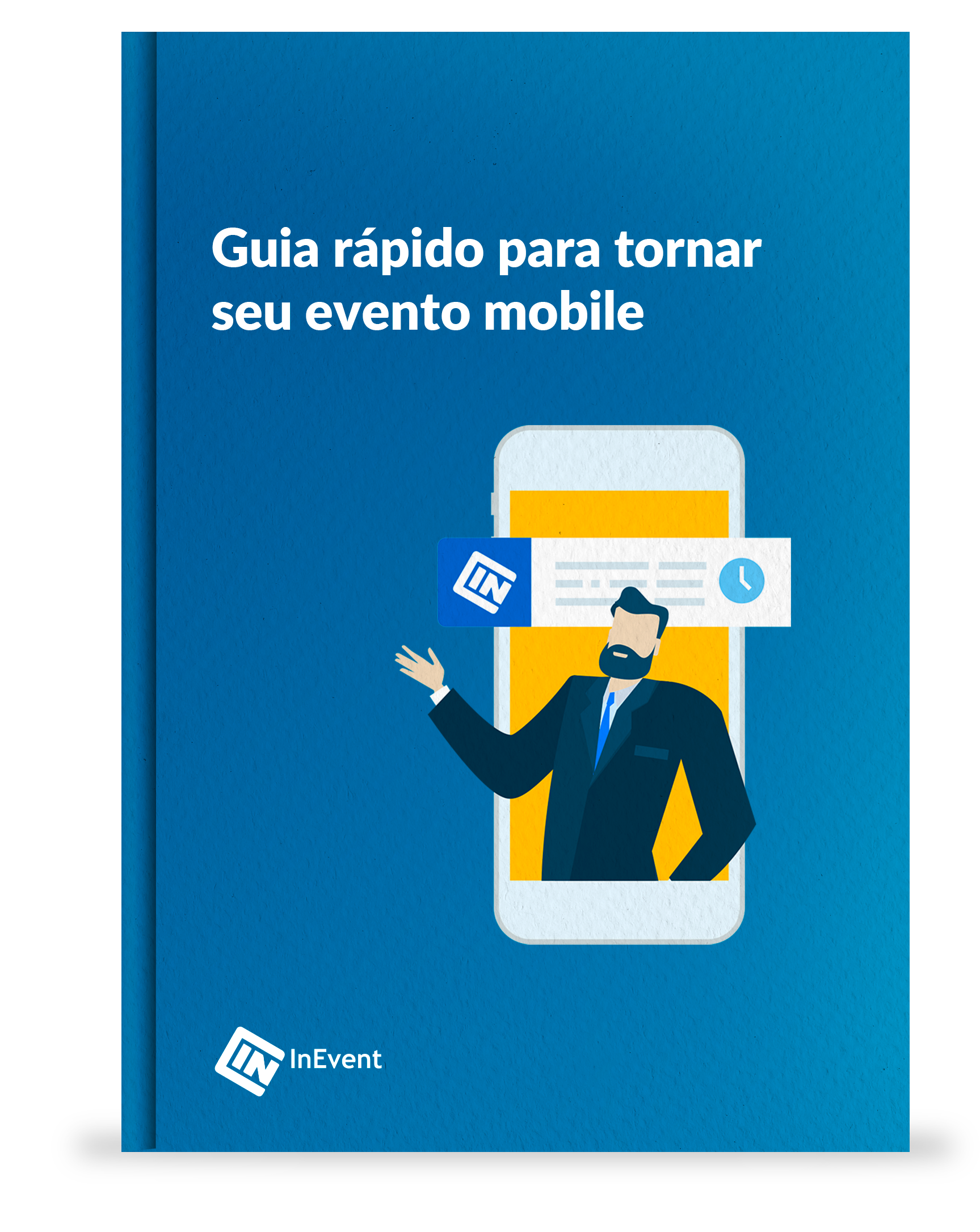 evento mobile